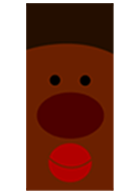 leo-avatar