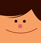 sid-avatar